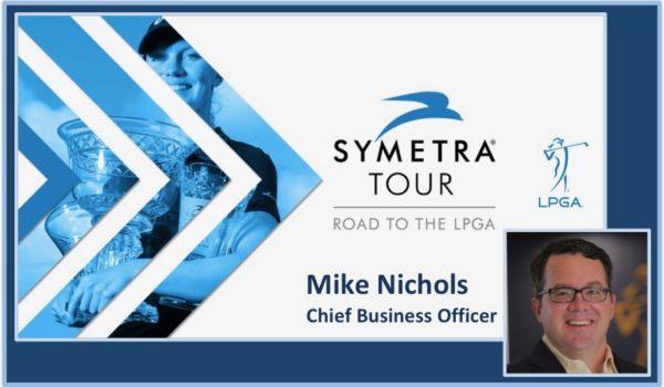 Interview: Mike Nichols