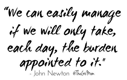 John-Newton-Quote