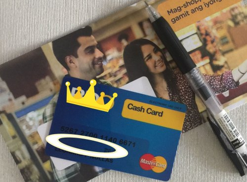 Cash-Card-in-the-Philippines