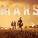 Are your Kids Ready for Mars? (Talk Points with Kids on this Epic Mission)