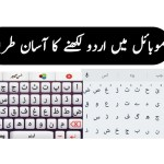 Urdu Writing Software Online – Website Tracker Free