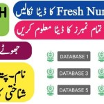 Mobile Number Tracker – Mobile Tracker Free – Phone Number Tracker