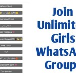 Group Link For Whatsapp – Whatsapp Group Links Apk