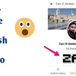 Bio For Facebook – Make Bio For Fb of Your Name