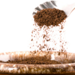coffee 16 Ways To Reuse Old Coffee Grounds.