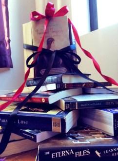 book tree 1