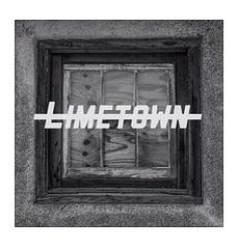 Limetown_logo
