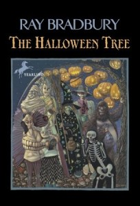 the-halloween-tree-cover