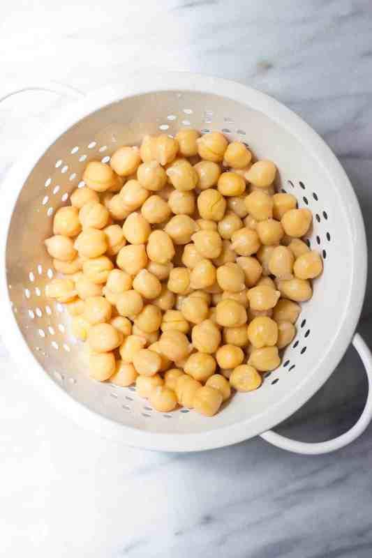 chickpeas, garbanzo beans, beans, hummus