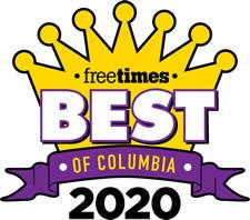 Best of Columbia