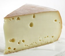featured cheese