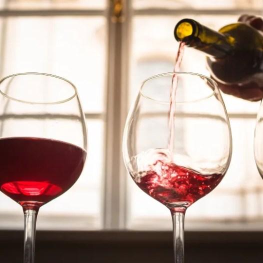 blog wine 5