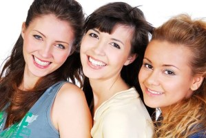 Simple Outreach Ideas for the Best Women's Ministry Events