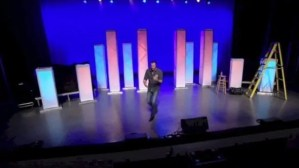 Did you know Ron Pearson has Funny Jokes about Marriage?