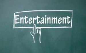 How To Solve The Biggest Problems With Corporate Event Entertainment