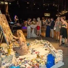 5 Unique Entertainment Ideas for Any Special Event