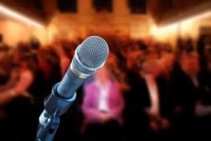 5 Hot Entertainment Ideas For Events