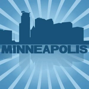 Minneapolis Comedians bring Laughter and Entertainment
