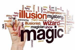 Corporate Clean Magician – World-Class & Unforgettable‎