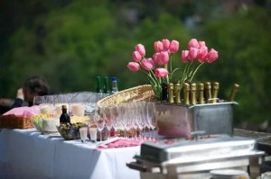 Corporate Event on a Budget: 4 Tips From the Great Depression