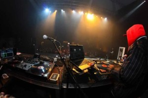 How to Turn Your Corporate Event into a Success with Dueling DJs
