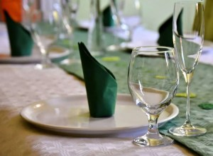 7 Checklists to Keep in Mind when Organizing a Fundraising Banquet