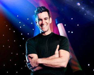 Jeff Civillico: Make Your Company's Challenges a Thing of the Past
