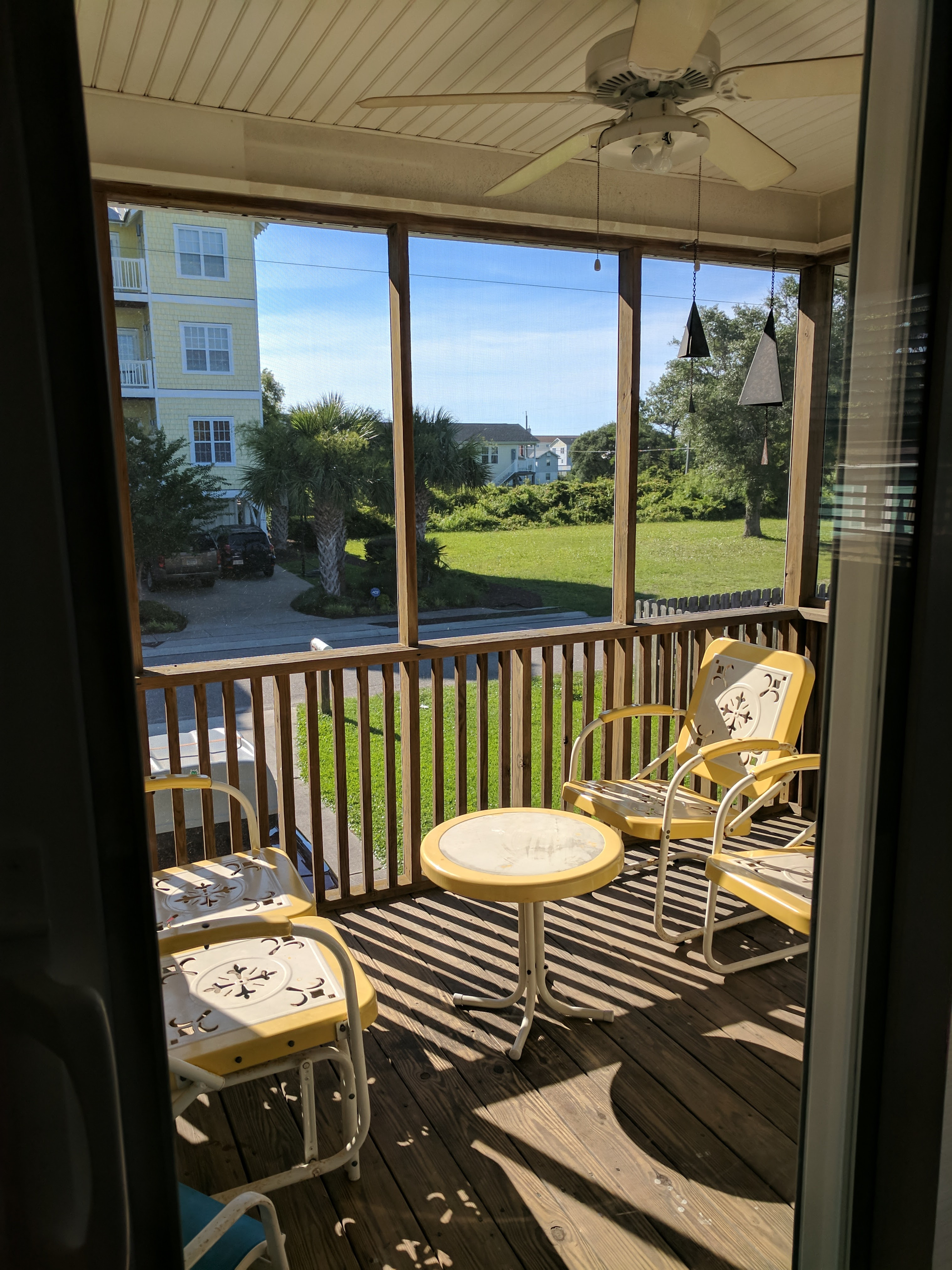 The Grand Seeley Adventure, Family Vacation, air bnb