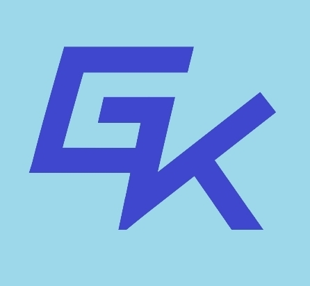GamerKulture Show Ep 42; Chatting w/ Friends!