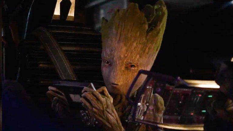 Avengers: Infinity War – Who do we need to blame?