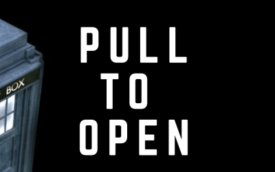 Pull to Open Ep 6: Demons of the Punjab
