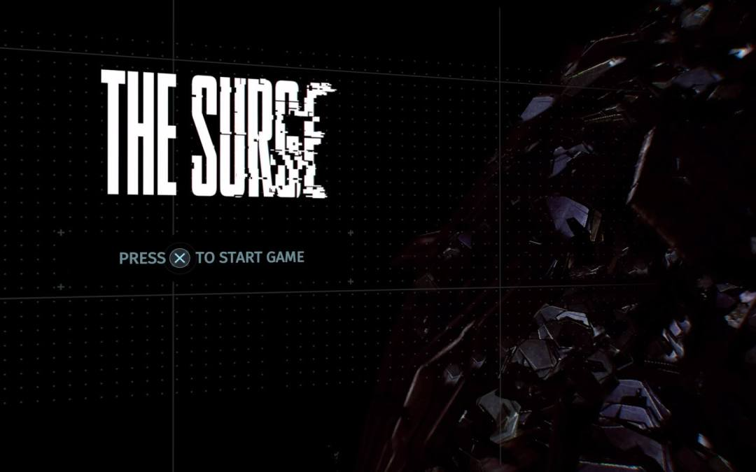 In Retrospect: The Surge