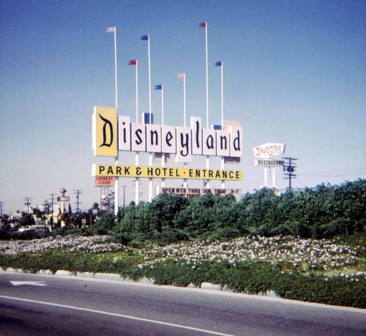 The Pulse: Top 10 Disneyland Rides