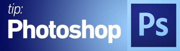 Mac mini for Photoshop and Illustrator? | MacRumors Forums