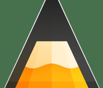 Agenda for macOS/iOS