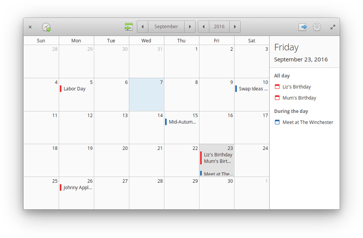 Calendar Design Mac : The graphic mac apple adobe design resources