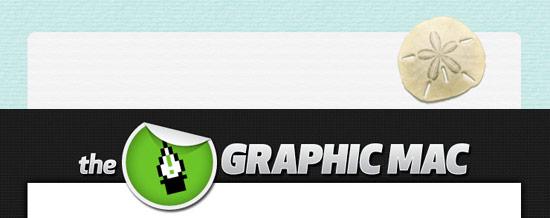 Customizing the stationery images