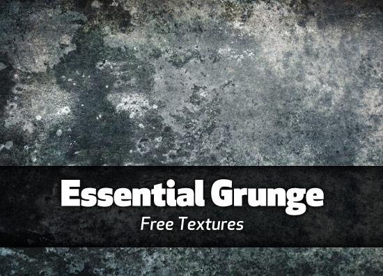 Essential Grunge
