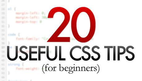 web_useful_css