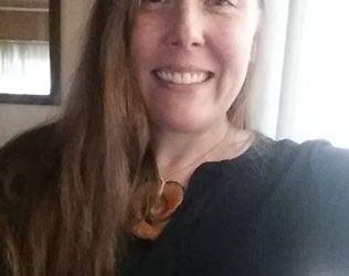 Astrology Update with Jenifer Edwards!