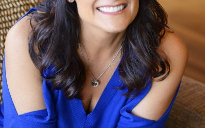 Meet Christy Whitman: Transformational Leader, Coach, & Bestselling Author!