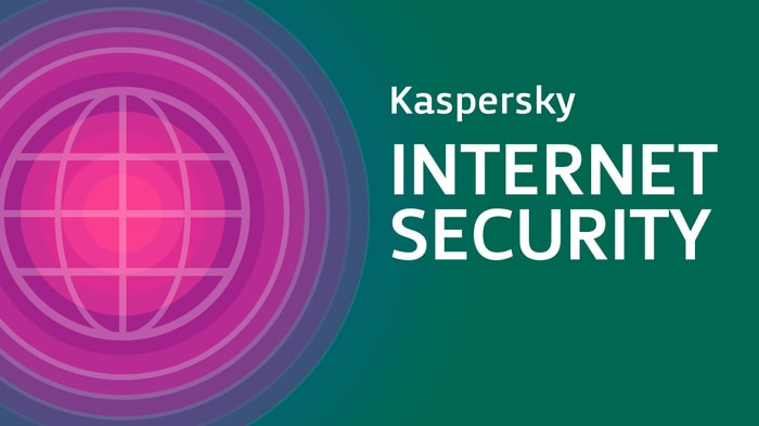 Image result for kaspersky internet security coupon