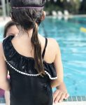 10 Water Safety Tips Every Parent Should Know
