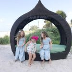 Visiting St. Pete Beach - A Family Travel Guide