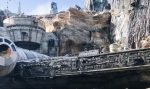 How to make the most of your visit to Star Wars Galaxy's Edge