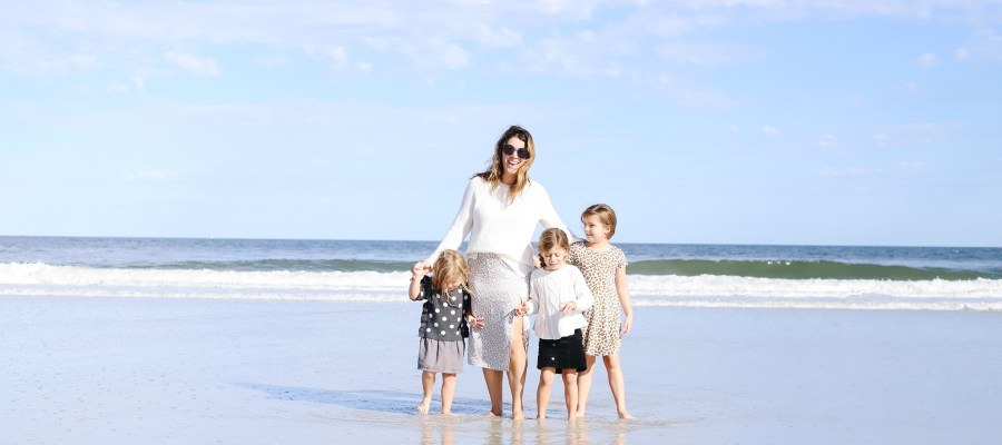 Visiting Jacksonville Florida – a Family Travel Guide