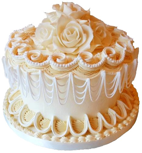 Free Online Cake Making And Decorating Courses