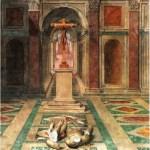 Tommaso_Laureti_Triumph_of_Christianity