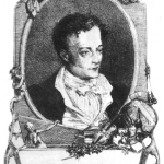 E.T.A. Hoffmann Tomcat Murr