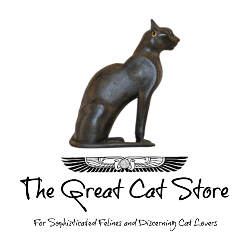 the great cat store